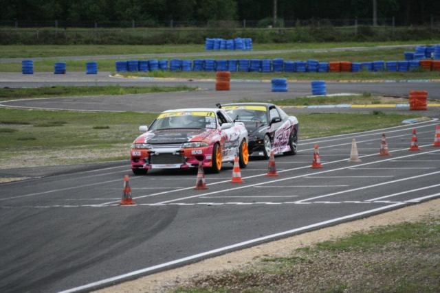 DC12 - round 1 Salbris