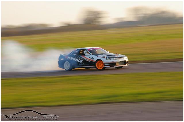 W-Autosport Track Day 3