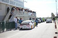 South Super Meet 3 / Grand Circuit du Roussillon