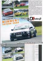Autoworks Magazine