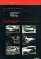 catalogue officiel Hankook