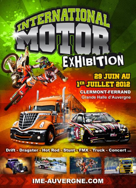 international_motor_exhibition_article