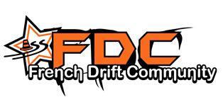 FDC - French Drift Community