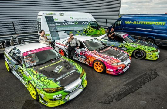 wadt-trio-2012.jpg